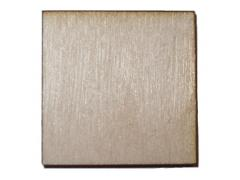 Wooden Squares-Pack of 10